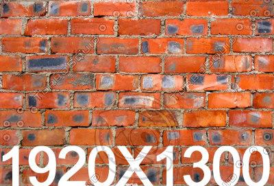 Thumb1_Brick_0038.jpg