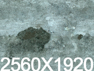 Thumb1_Concrete_0009.jpg