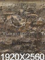 Concrete_0013.tif