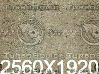 Concrete_0018.tif