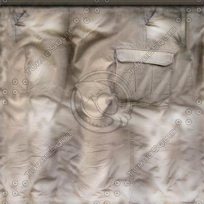 Trouser_Prev_01.jpg