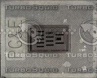 USQR010.JPG