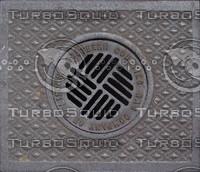 USQR025.JPG