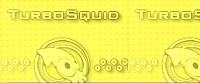 Yellow-UniformedDots.psd