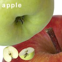 apple.psd