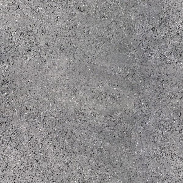 asphalt2_2592.png