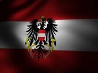 austria2.mpg