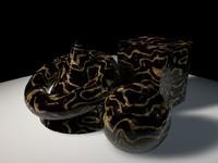 blackgoldmarble.c4d