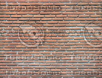 brick-tileable.psd