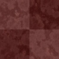 Free Burgundy  Textures