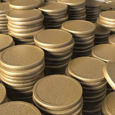coins_0001.jpg