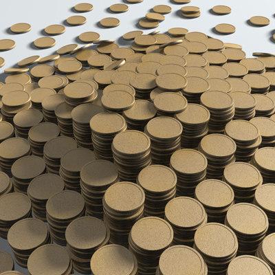 coins_0004.jpg