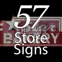 Signs_Commercial.zip