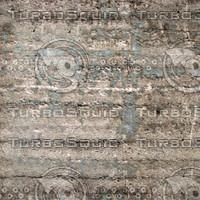 concrete3_512.png