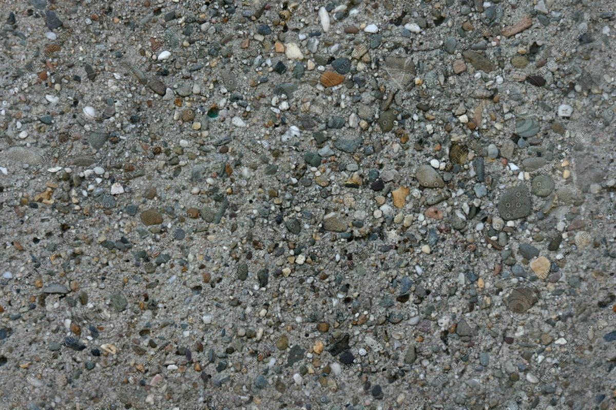 concrete_rough.jpg