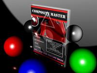 Composite Master