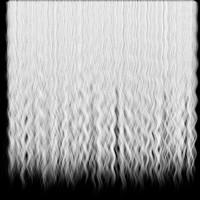 dark_hair0006alpha.jpg