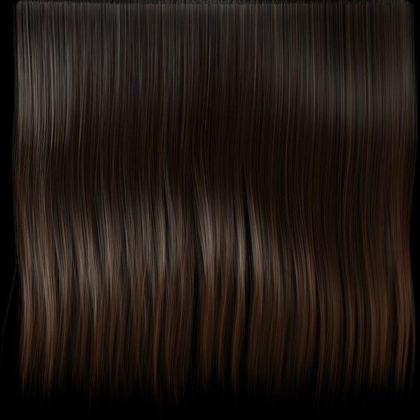 dark_hair0021.jpg