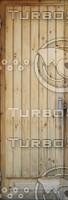 door4_2108_721.png