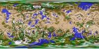 earthypack2-4.jpg