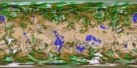earthypack3-1.jpg