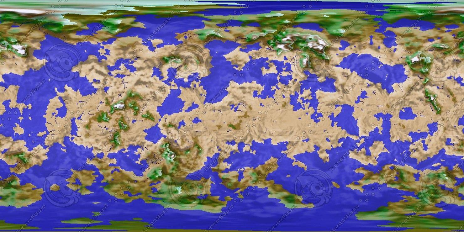 earthypack3-2.jpg