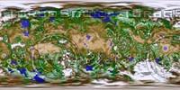 earthypack3-3.jpg