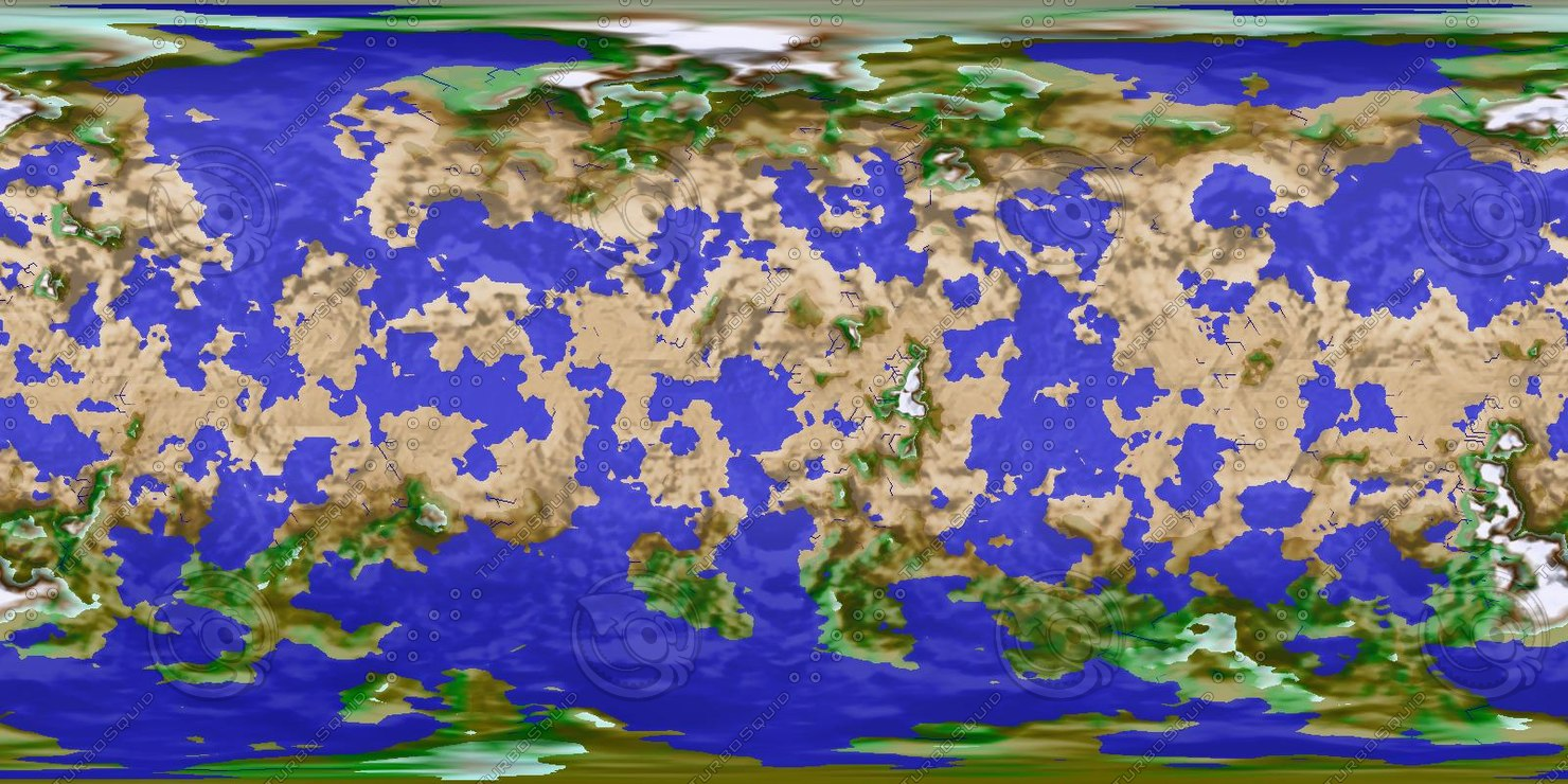 earthypack3-4.jpg