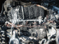 engine, burned_3018.jpg