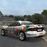 exe gt4 rally.zip