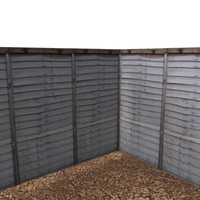 fence panel.jpg