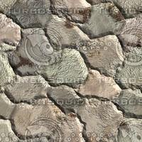 fittedstones.jpg