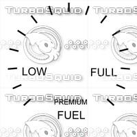 fuel_ts.bmp