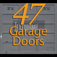 Garage_Doors_Texturama.zip