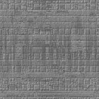 geo wall 001.jpg