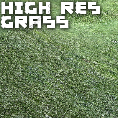 grass-high-res-vol1-sample-001.jpg