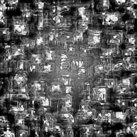 grid 005.jpg