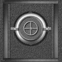 hatch 001.jpg