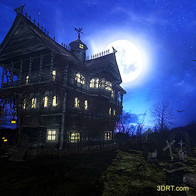 haunted-house-3drt-ts-1.jpg