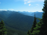 hurricane-ridge2.jpg