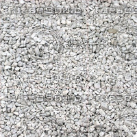 seamless rocks texture