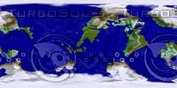 mediumres-4_climate.jpg