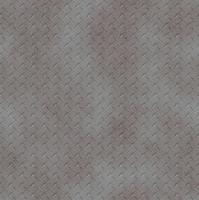 metal-floor.jpg