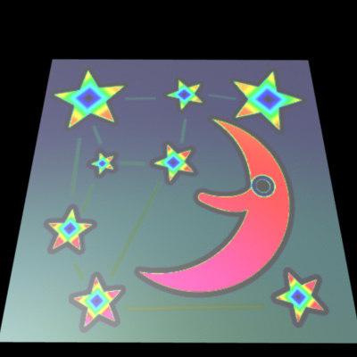 moonUnit1.jpg