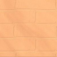 orange metal 002.jpg
