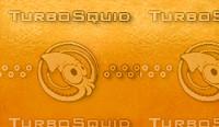 orange_hires.jpg