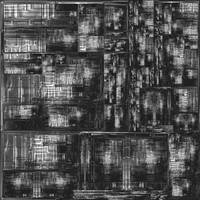 panel 018.jpg