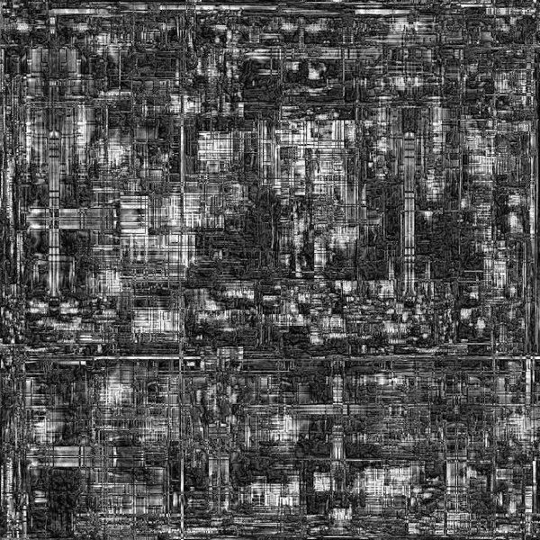 Texture jpg sci fi technology futuristic