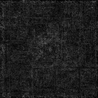 panel 038.jpg
