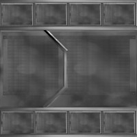 panel 043.jpg